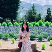 rainbow396266's profile photo