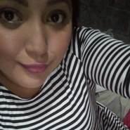 karend586288's profile photo