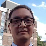 chenleet487334's profile photo