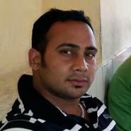 lakhwinderd108705's profile photo