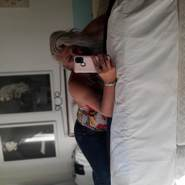 cleidea695677's profile photo