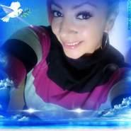 rubielau284883's profile photo