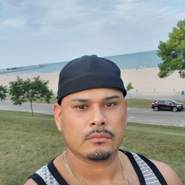 oscarg800's profile photo