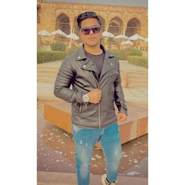 Alex9866's profile photo