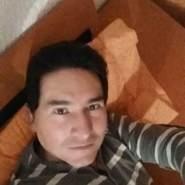 luiggil317118's profile photo