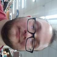 trentonc789319's profile photo