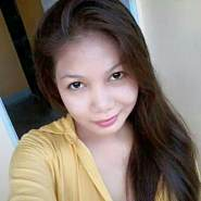 cristinem505788's profile photo