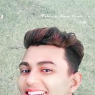 alamk319444's profile photo