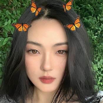 usernge7930_Chongqing_Single_Female