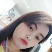 user_mta21537's profile photo