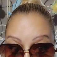 evelyns238781's profile photo