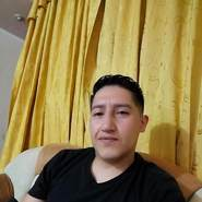 miguelo285857's profile photo