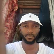 anthony871307's profile photo