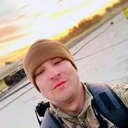 adams151897's profile photo
