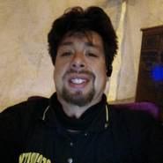 tylerb621594's profile photo