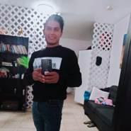 jorgeg142480's profile photo