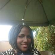 nampijjam991475's profile photo