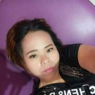 liay922's profile photo