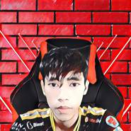 mochsoleh196646's profile photo