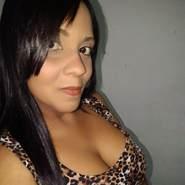 samira788622's profile photo