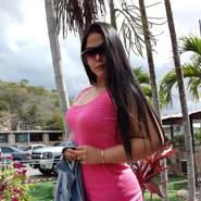 patricias576409's profile photo