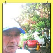 userxpkj5830's profile photo