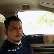 user_stbu9754's profile photo