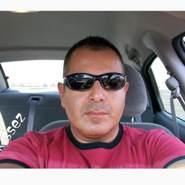 peterr643798's profile photo