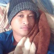 userlp055128's profile photo