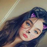princessa310511's profile photo