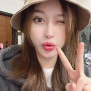 userzbu8754's profile photo