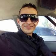 alberto303813's profile photo