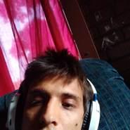 leer561's profile photo