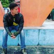 riskia871060's profile photo