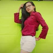 maryf988285's profile photo