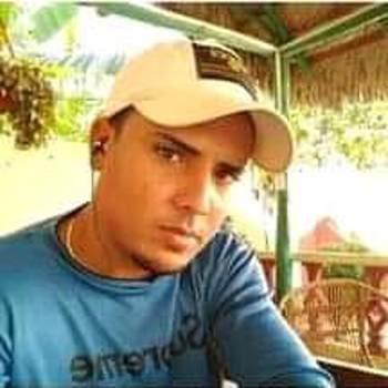 yulior421252_Camaguey_Single_Male