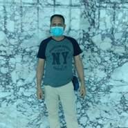 marr772948's profile photo