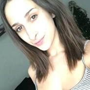 jamses236303's profile photo