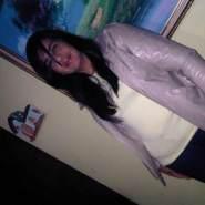 yusmaryg220916's profile photo