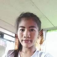 userte23586's profile photo