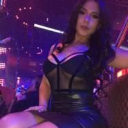 mariac646729's profile photo