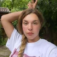 roberta8118's profile photo