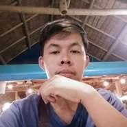 Nut082070's profile photo