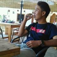 garasik788433's profile photo