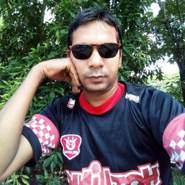 punithanp's profile photo