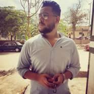 mohamedm4748's profile photo