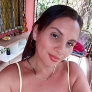 jacquelinev536358's profile photo