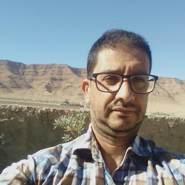 mohamedh318258's profile photo