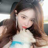 corinnab742034's profile photo