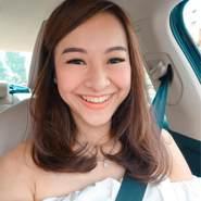 bettym122522's profile photo
